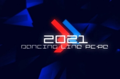 Dancing Line PE 2021·游戏合集