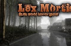 莱克斯尸斑・游戏合集