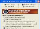 WebEradicatorV3.1 零售版