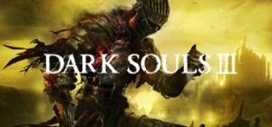 黑暗之魂3专区