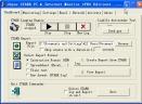 iOpus STARR PC & Internet Monitor V3.27a PRO Editi