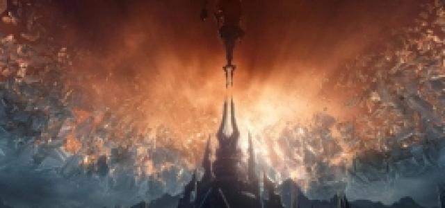 魔兽世界9.0通灵战潮boss凋骨怎么打?