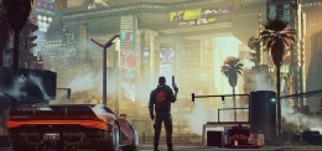 赛博朋克2077入侵经验怎么刷?