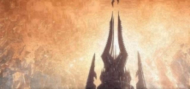 魔兽世界纯洁神庙任务在哪接?