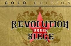 革命围城・游戏合集