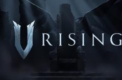 V Rising·游戏合集