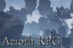 艾奥特RPG·游戏合集