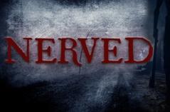 Nerved·游戏合集