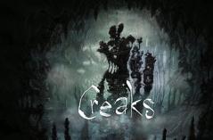 Creaks·游戏合集