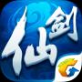 仙剑奇侠传online V1.2.8 苹果版