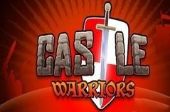 城堡勇士·游戏合集