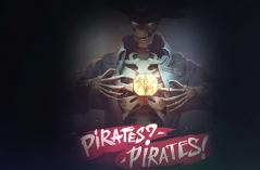 海盗海盗·游戏合集