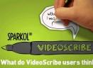 VideoScribe Pro Mac版V2.2.4 MAC版