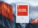 MiniPlay for MacV2.1.5 MAC版