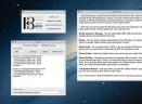 Cafio Mac版V1.1.0 MAC版