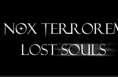 诺克斯恐怖迷失的灵魂·游戏合集