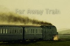 远行的列车·游戏合集