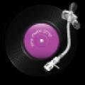新浪音乐播放器 V7F050005 安卓版