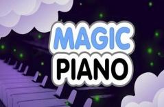 魔法钢琴·游戏合集