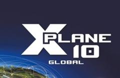 专业模拟飞行10·游戏合集