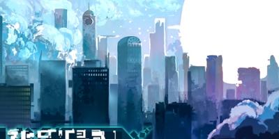 52z飞翔网小编整理了【代号侵入·游戏合集】,提供代号侵入游戏无敌版、代号侵入破解版/无限金币版/无限资源版、代号侵入兑换码礼包版下载。在这个面临世界末日危机的世界里,玩家需要以自己的方式战斗,不断消灭更强大的敌人,然后去不断提高自己面对敌人围攻的战斗力,带领其他人类走向胜利,同时解锁更多的关卡,而且完成更多的挑战。