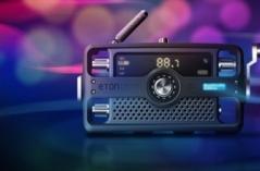 收音机软件大全