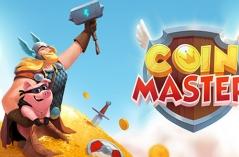coin master·游戏合集