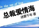 总裁爱情海