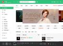 QQ音乐V15.6.1 官方版