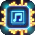 Neogen BeatZ V1.0.1 苹果版