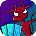 梦境探索(Dream Quest) V1.12 苹果版