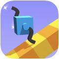 画腿攀登 V1.1.2 苹果版