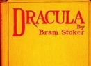 德古拉 英文版 Dracula