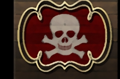 海盗与商人·游戏合集