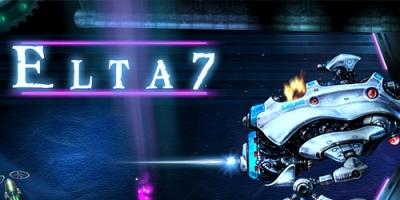 52z飞翔网小编整理了【艾尔塔7号·游戏合集】,提供艾尔塔7号游戏中文版、艾尔塔7号红包版/破解版、艾尔塔7号内购修改版下载。游戏为RogueLike+类恶魔城玩法,设计了诸多武器、装备、芯片Buff、多种副武器、武器防护血量加成升级等操作,复杂多样的地形,火力凶猛的天网敌军。
