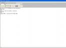 FaxMail Network for Windows(传真软件)V13.11.01 英文