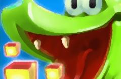 超级贪吃蛇·五分3D游戏 合集