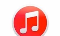 苹果Mac电脑把iTunes加到通知中心方法教程