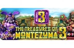 蒙特祖��的��藏3