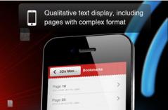大猫PDF阅读器