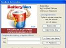 PassMark BatteryMonV2.1.1004 英文绿色特别版