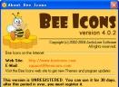 Bee IconsV4.02