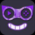 性感猫 V1.1.3 安卓版