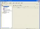 chm帮助文档制作软件(WinCHM)V4.4 官方版