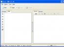 Easy CHMV3.84绿色简体中文正式版