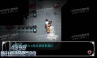 噩梦乐园最终章梦魇城堡第3房间通关攻略