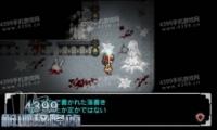 噩梦乐园最终章梦魇城堡第4房间通关攻略