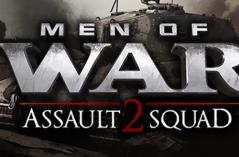 战争之人突击小队2·游戏合集