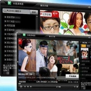 kk高清播放器 V2.5.1 官方版