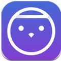 天天动听下载 V10.0.7 安卓版
